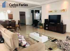 Casa em Condomínio, 3 Quartos em Condomínio Residencial Privê La Font, Paranoá, Paranoá, DF valor de R$ 750.000,00 no Lugar Certo