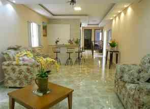 Casa, 4 Vagas para alugar em Rua Beira Corrego, Dom Bosco, Belo Horizonte, MG valor de R$ 4.500,00 no Lugar Certo