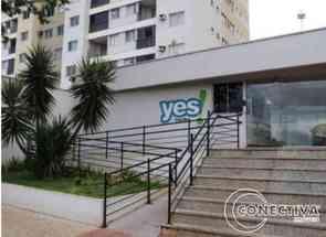 Apartamento, 2 Quartos, 1 Vaga, 1 Suite em Avenida Engenheiro Correia Lima, Vila Fróes, Goiânia, GO valor de R$ 230.000,00 no Lugar Certo