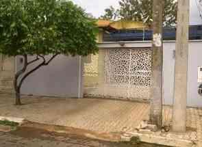 Casa, 3 Quartos, 4 Vagas, 1 Suite em Quadra 507 Sul Alameda 29 Lote 07, Plano Diretor Sul, Palmas, TO valor de R$ 360.000.000,00 no Lugar Certo