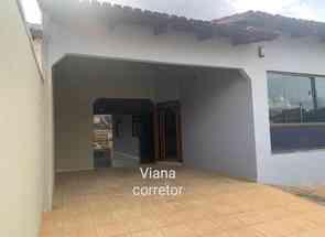 Casa, 3 Quartos, 2 Vagas, 1 Suite em Jardim Atlântico - Goiania - Go, Jardim Atlântico, Goiânia, GO valor de R$ 550.000,00 no Lugar Certo