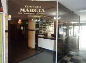 Loja para alugar em Asa Sul, Brasília/Plano Piloto, DF valor de R$ 500,00 no Lugar Certo