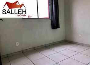 Apartamento, 2 Quartos em Rua Christina Maria de Assis, Califórnia, Belo Horizonte, MG valor de R$ 139.000,00 no Lugar Certo