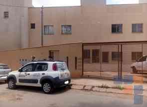 Apartamento, 3 Quartos, 1 Vaga, 1 Suite em Recanto Verde, Esmeraldas, MG valor de R$ 150.000,00 no Lugar Certo