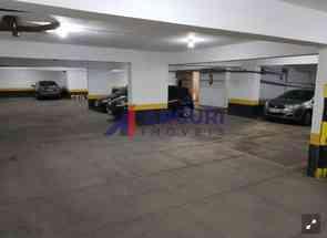 Garagem, 1 Vaga em Estoril, Belo Horizonte, MG valor de R$ 45.000,00 no Lugar Certo