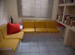 Casa, 4 Quartos, 4 Vagas, 1 Suite em Santa Terezinha, Belo Horizonte, MG valor de R$ 750.000,00 no Lugar Certo