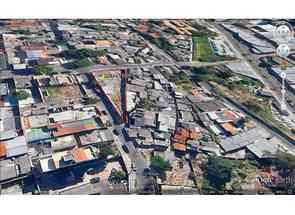 Lote em Jardim América, Belo Horizonte, MG valor de R$ 600.000,00 no Lugar Certo