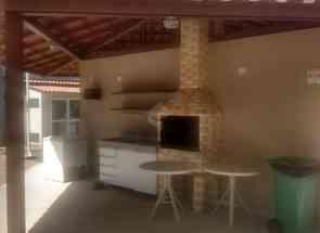 Casa em Condomínio, 2 Quartos, 1 Vaga, 1 Suite em Setor Total Ville, Setore Meireles, Santa Maria, DF valor de R$ 250.000,00 no Lugar Certo