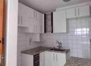 Apartamento, 2 Quartos, 1 Vaga para alugar em Rua Conceição do Mato Dentro, Ouro Preto, Belo Horizonte, MG valor de R$ 1.300,00 no Lugar Certo
