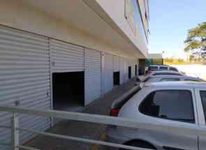 Loja, 14 Vagas para alugar em Primeiro de Maio, Belo Horizonte, MG valor de R$ 20.400,00 no Lugar Certo