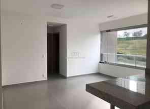Apartamento, 2 Quartos, 2 Vagas, 1 Suite em Alameda do Morro, Vila da Serra, Nova Lima, MG valor de R$ 780.000,00 no Lugar Certo