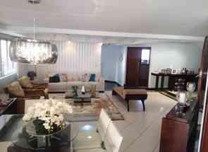 Casa, 4 Quartos, 3 Suites em Rua C 220 Jardim America, Jardim América, Goiânia, GO valor de R$ 945.000,00 no Lugar Certo