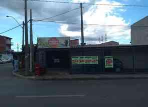 Lote em Qr, Samambaia Norte, Samambaia, DF valor de R$ 0,00 no Lugar Certo