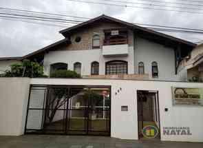 Casa, 6 Vagas em Lago Parque, Londrina, PR valor de R$ 2.500.000,00 no Lugar Certo