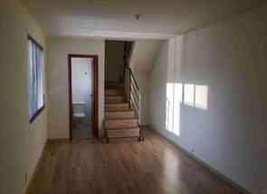 Sala para alugar em Viçosa, Santo Antônio, Belo Horizonte, MG valor de R$ 1.700,00 no Lugar Certo