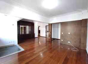 Apartamento, 3 Quartos, 1 Vaga, 1 Suite para alugar em Savassi, Belo Horizonte, MG valor de R$ 4.000,00 no Lugar Certo