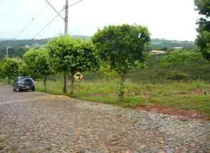 Lote em Condomínio em Alameda da Ferradura, Centro, Taquaraçu de Minas, MG valor de R$ 110.000,00 no Lugar Certo