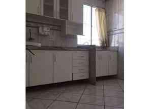 Apartamento, 2 Quartos, 1 Vaga em Arvoredo II, Contagem, MG valor de R$ 179.000,00 no Lugar Certo