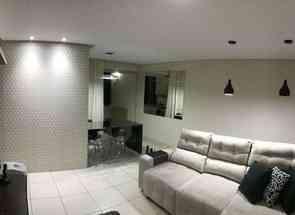Apartamento, 3 Quartos, 2 Vagas, 1 Suite em Rua Marajo, Parque Amazônia, Goiânia, GO valor de R$ 315.000,00 no Lugar Certo