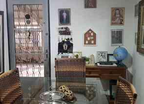 Apartamento, 3 Quartos, 4 Vagas, 1 Suite em Qe 26, Guará II, Guará, DF valor de R$ 630.000,00 no Lugar Certo