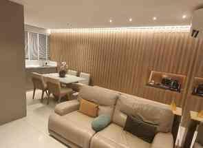 Apartamento, 1 Quarto, 1 Vaga em Avenida Castanheiras, Norte, Águas Claras, DF valor de R$ 450.000,00 no Lugar Certo