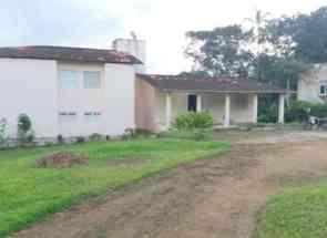 Casa, 4 Quartos, 1 Vaga, 1 Suite para alugar em Aldeia, Camaragibe, PE valor de R$ 2.500,00 no Lugar Certo