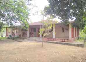 Casa, 3 Quartos, 3 Vagas, 2 Suites em Aldeia, Camaragibe, PE valor de R$ 799.000,00 no Lugar Certo