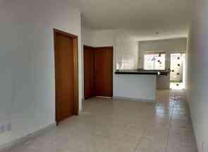 Casa, 2 Quartos, 1 Suite em Residencial Monte Pascoal, Goiânia, GO valor de R$ 130.000,00 no Lugar Certo