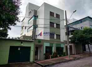 Cobertura, 2 Quartos, 3 Vagas, 1 Suite em São Luiz (pampulha), Belo Horizonte, MG valor de R$ 580.000,00 no Lugar Certo