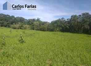 Fazenda, 3 Quartos em Núcleo Rural Monjolo, Brasília/Plano Piloto, Brasília/Plano Piloto, DF valor de R$ 7.500.000,00 no Lugar Certo
