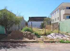 Lote em Quadra 5a Rua II Parque Esplanada III, Parque Esplanada III, Valparaíso de Goiás, GO valor de R$ 0,00 no Lugar Certo