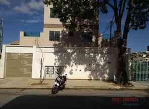 Apartamento, 2 Quartos, 1 Vaga em José Maria Botelho, Santa Mônica, Belo Horizonte, MG valor de R$ 210.000,00 no Lugar Certo