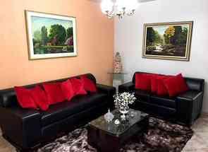 Casa, 4 Quartos, 4 Vagas, 2 Suites em Rua 262, Leste Universitário, Goiânia, GO valor de R$ 565.000,00 no Lugar Certo