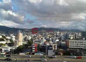 Cobertura, 2 Quartos, 2 Vagas, 1 Suite em Rua Juacema, Graça, Belo Horizonte, MG valor de R$ 430.000,00 no Lugar Certo