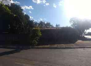Lote em Alphaville Residencial, Goiânia, GO valor de R$ 120.000,00 no Lugar Certo
