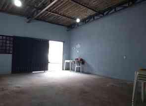 Galpão para alugar em Avenida T 9, Jardim América, Goiânia, GO valor de R$ 600,00 no Lugar Certo