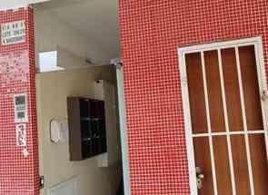 Apartamento, 3 Quartos em Núcleo Bandeirante, Núcleo Bandeirante, DF valor de R$ 0,00 no Lugar Certo