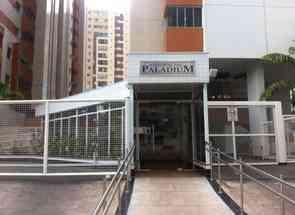 Apartamento, 3 Quartos, 1 Vaga em 21 Norte, Norte, Águas Claras, DF valor de R$ 349.000,00 no Lugar Certo