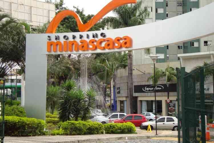 Minascasa/Divulgação