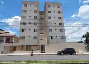 Apartamento, 2 Quartos, 1 Vaga em Alvorada, Contagem, MG valor de R$ 173.994,00 no Lugar Certo