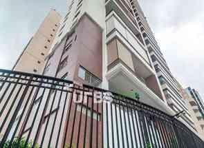 Apartamento, 3 Quartos, 3 Vagas, 3 Suites em Setor Bueno, Goiânia, GO valor de R$ 1.390.000,00 no Lugar Certo