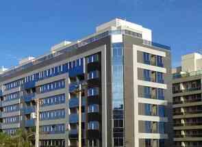 Apartamento, 2 Quartos, 1 Vaga, 2 Suites em Sqnw 309, Noroeste, Brasília/Plano Piloto, DF valor de R$ 780.000,00 no Lugar Certo