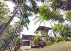Casa em Condomínio, 3 Quartos, 2 Vagas, 1 Suite em Aldeia, Camaragibe, PE valor de R$ 750.000,00 no Lugar Certo