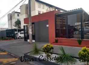 Apartamento, 2 Quartos, 1 Vaga em Rua Narayola, Jardim Luz, Aparecida de Goiânia, GO valor de R$ 150.000,00 no Lugar Certo