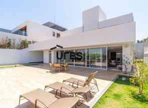 Casa em Condomínio, 4 Quartos, 4 Vagas, 4 Suites em Jardins Munique, Goiânia, GO valor de R$ 3.600.000,00 no Lugar Certo