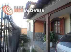 Casa, 5 Quartos, 2 Vagas, 1 Suite em Nossa Senhora do Carmo, Contagem, MG valor de R$ 650.000,00 no Lugar Certo