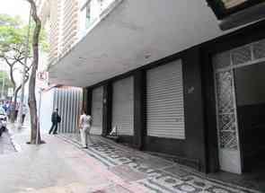 Loja para alugar em Rua dos Carijós, Centro, Belo Horizonte, MG valor de R$ 15.000,00 no Lugar Certo