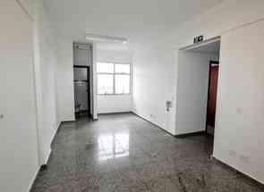Sala, 2 Vagas para alugar em Vale do Sereno, Nova Lima, MG valor de R$ 5.000,00 no Lugar Certo