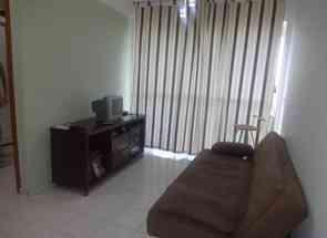 Apartamento em Sobradinho, Sobradinho, DF valor de R$ 315.000,00 no Lugar Certo