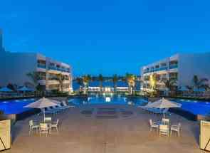 Apart Hotel, 1 Quarto, 1 Vaga, 1 Suite em Sces Trecho 04 Lote 05, Asa Norte, Brasília/Plano Piloto, DF valor de R$ 555.000,00 no Lugar Certo